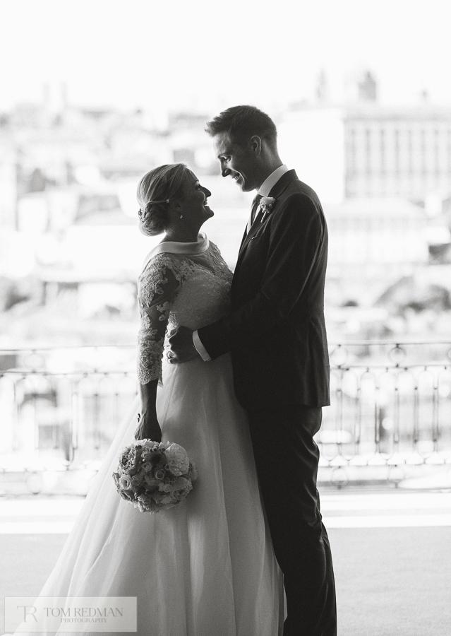 Portogul+wedding+photographers+018.jpg