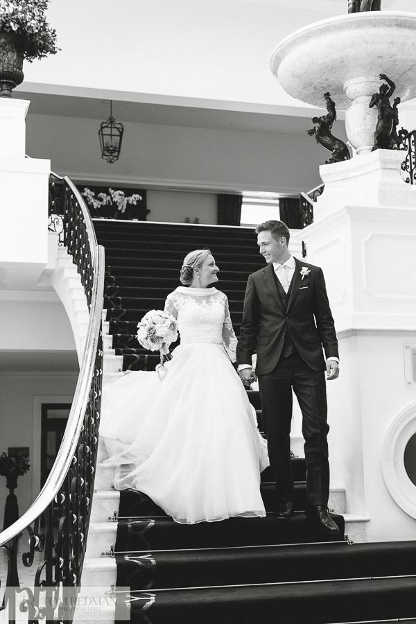 Portogul+wedding+photographers+019.jpg