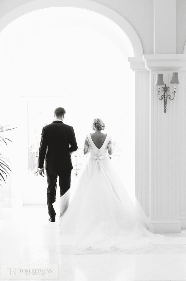 Portogul+wedding+photographers+020.jpg