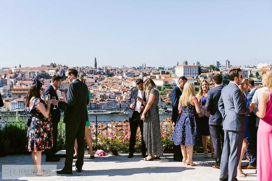 Portogul+wedding+photographers+023.jpg