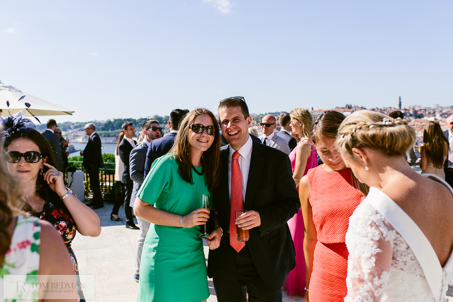 Portogul+wedding+photographers+025.jpg