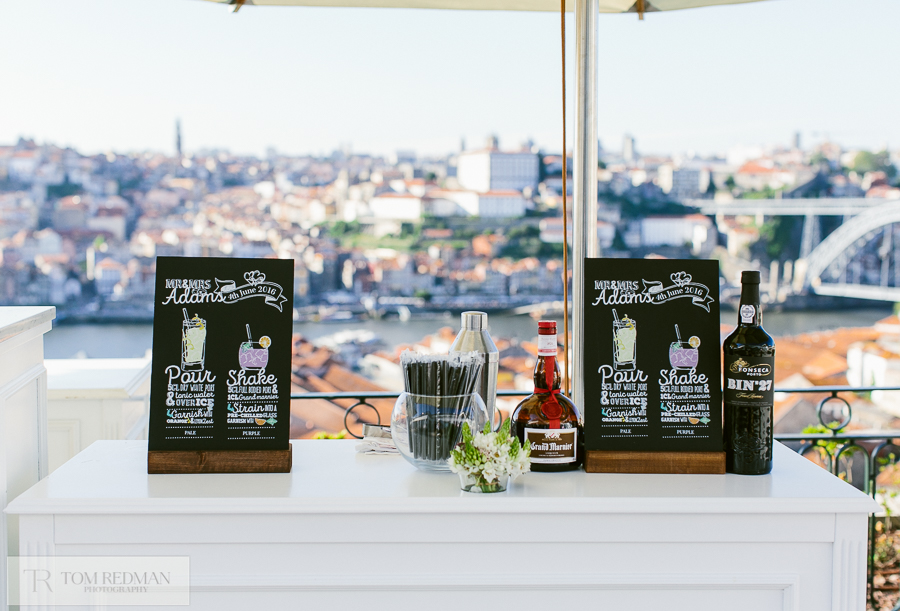 Portogul+wedding+photographers+027.jpg