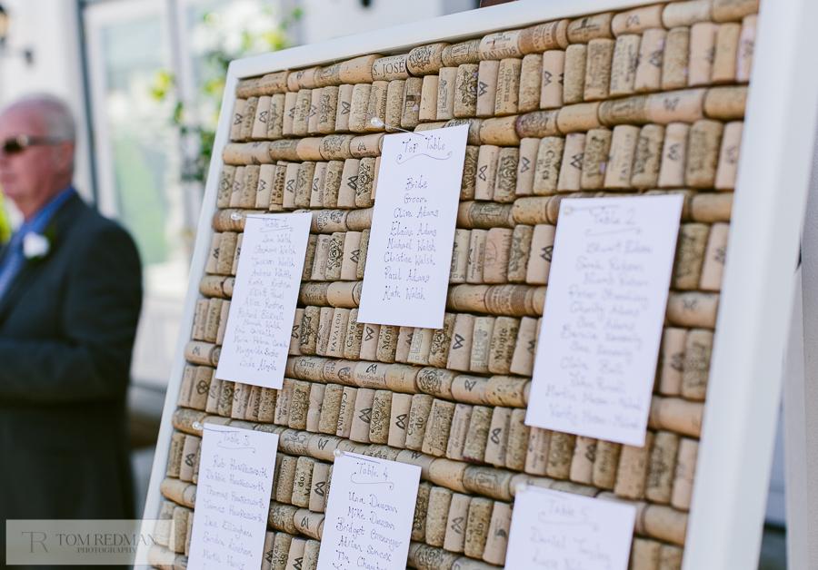Portogul+wedding+photographers+028.jpg