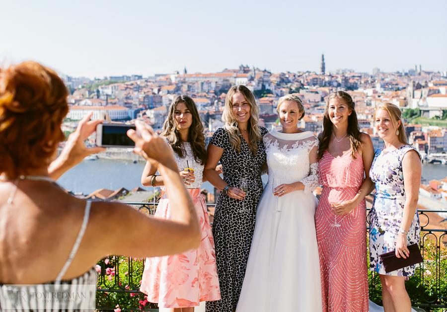 Portogul+wedding+photographers+030.jpg