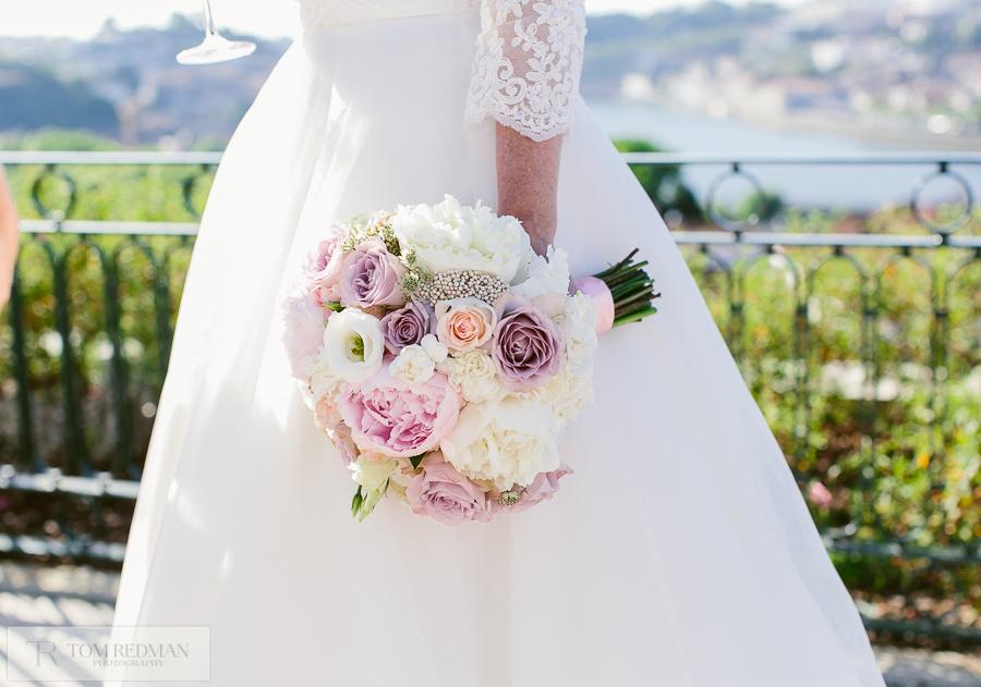 Portogul+wedding+photographers+032.jpg