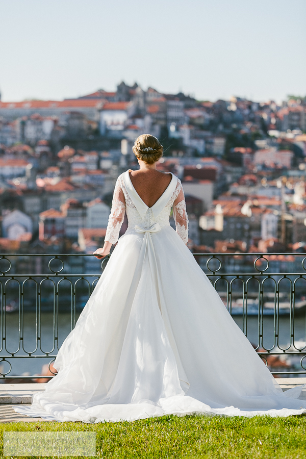 Portogul+wedding+photographers+036.jpg