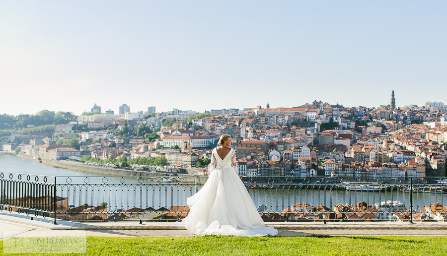 Portogul+wedding+photographers+037.jpg