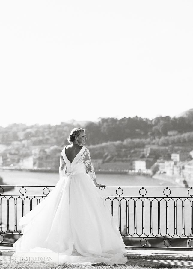 Portogul+wedding+photographers+038.jpg