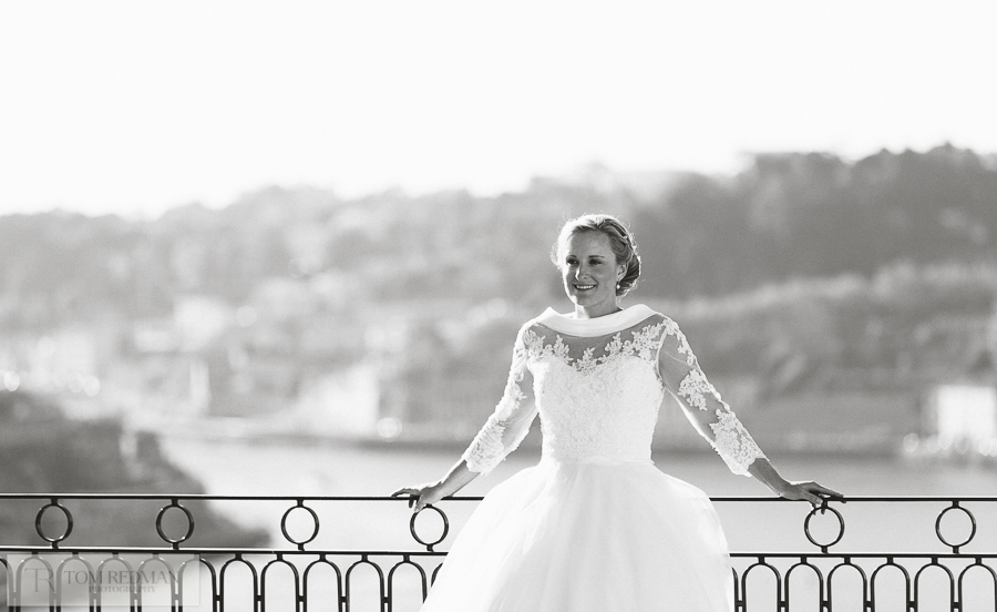 Portogul+wedding+photographers+039.jpg