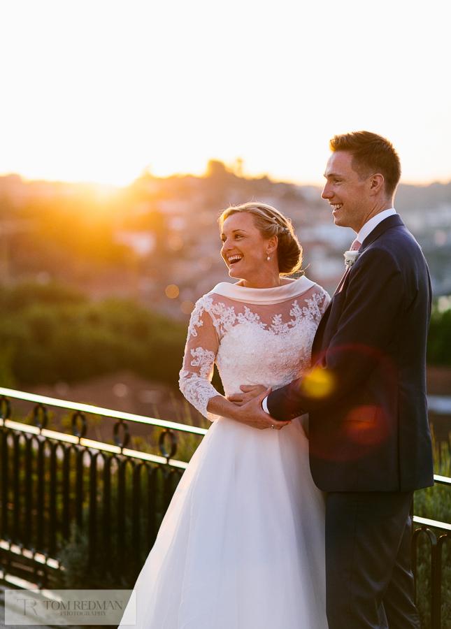 Portogul+wedding+photographers+041.jpg