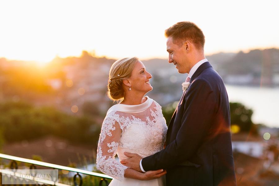 Portogul+wedding+photographers+042.jpg