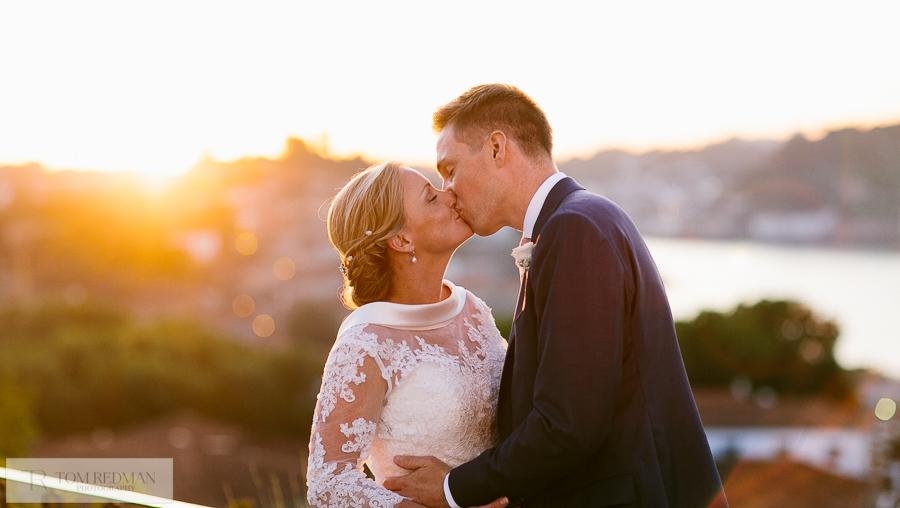Portogul+wedding+photographers+043.jpg