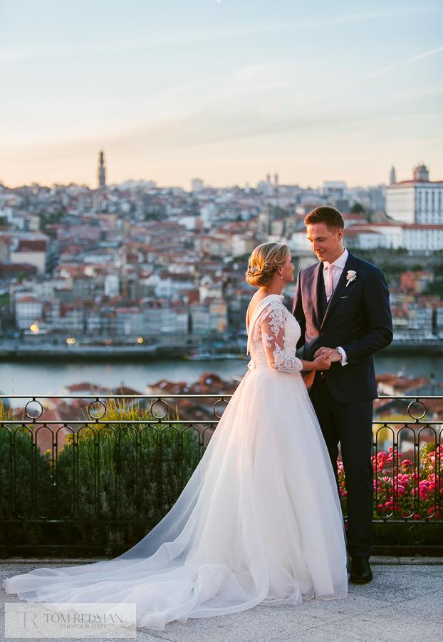 Portogul+wedding+photographers+045.jpg