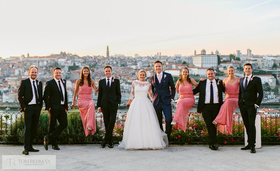 Portogul+wedding+photographers+046.jpg
