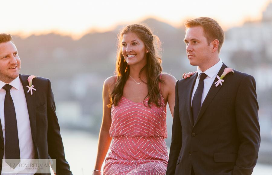 Portogul+wedding+photographers+047.jpg
