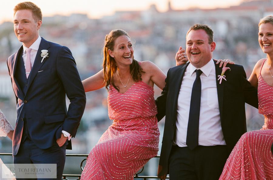 Portogul+wedding+photographers+048.jpg