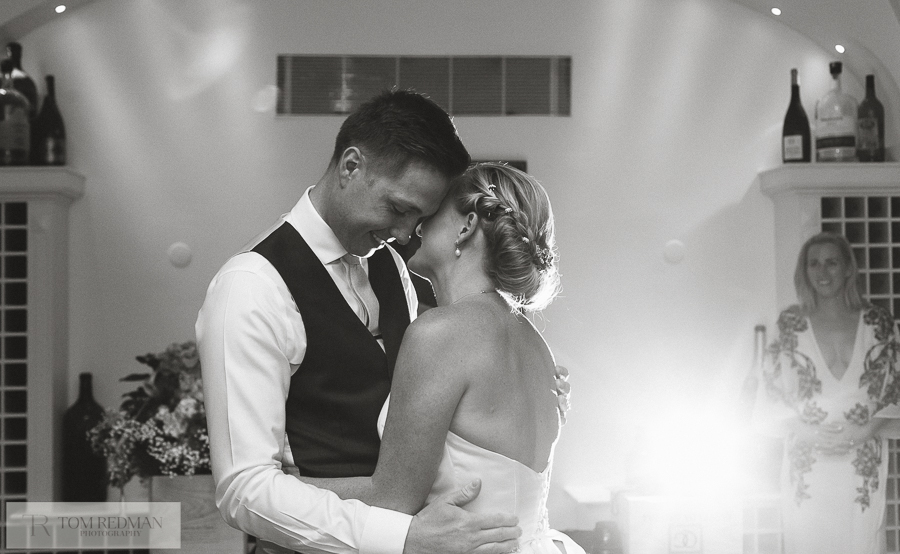 Portogul+wedding+photographers+052.jpg