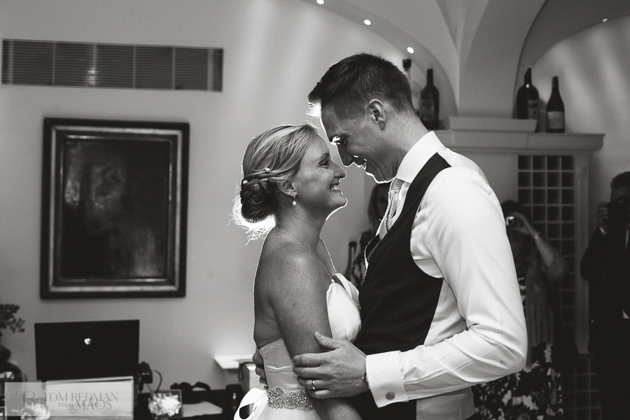 Portogul+wedding+photographers+054.jpg