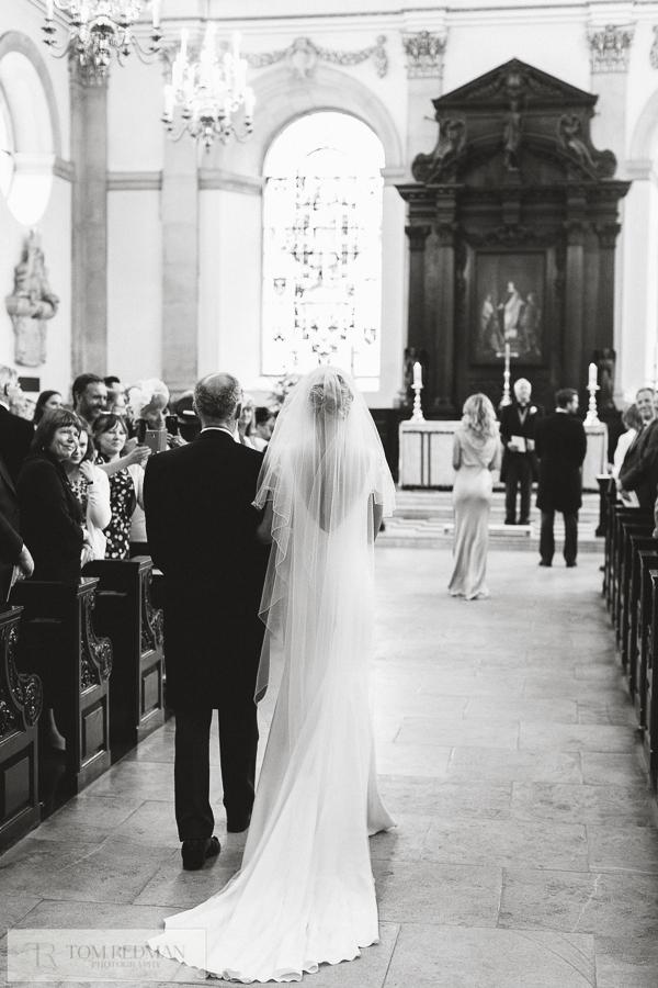 London+City+wedding+014.jpg