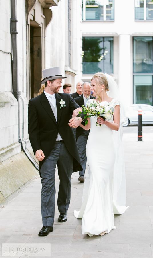 London+City+wedding+018.jpg