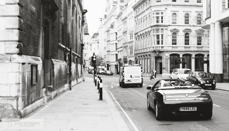 London+City+wedding+020.jpg