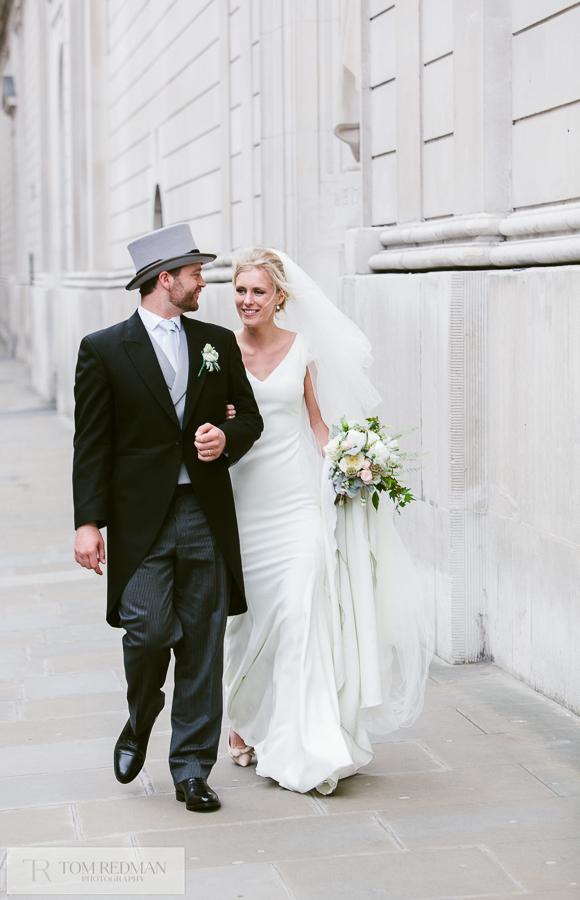 London+City+wedding+023.jpg