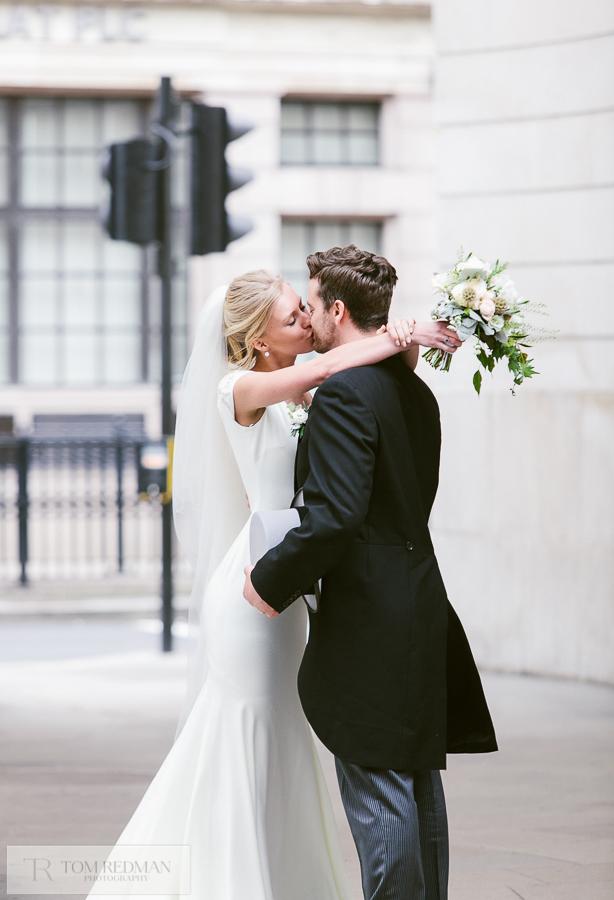 London+City+wedding+024.jpg