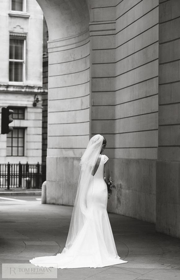 London+City+wedding+027.jpg