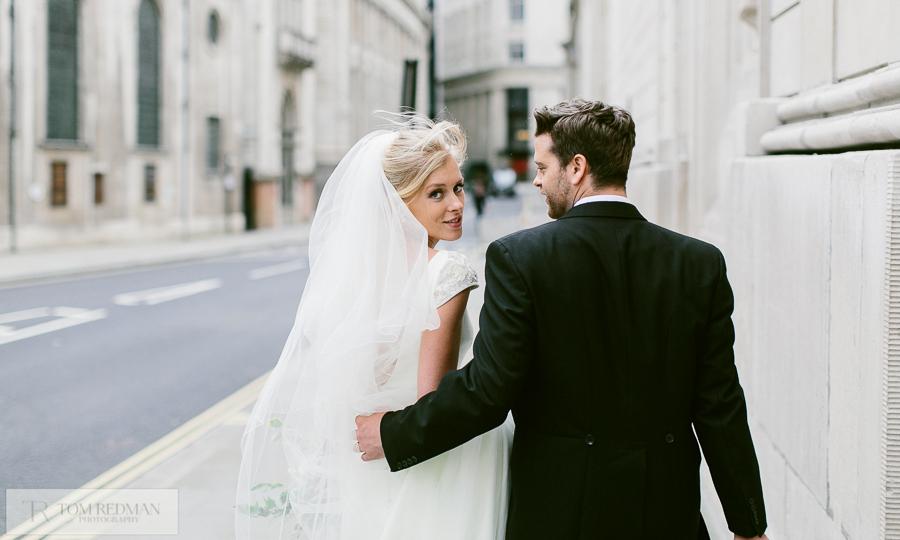 London+City+wedding+031.jpg