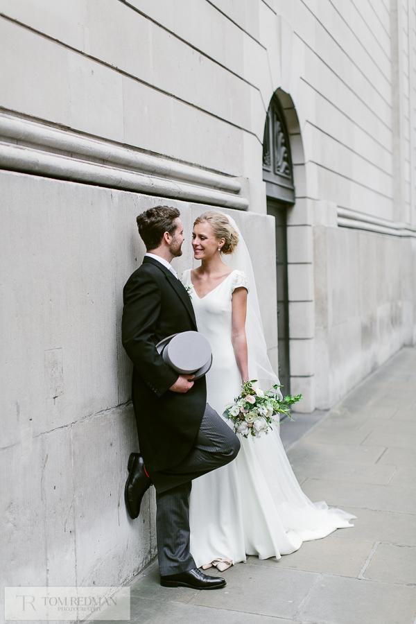London+City+wedding+033.jpg