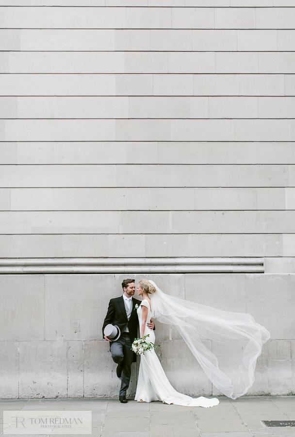 London+City+wedding+034.jpg