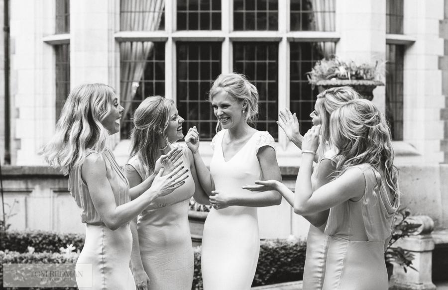London+City+wedding+039.jpg