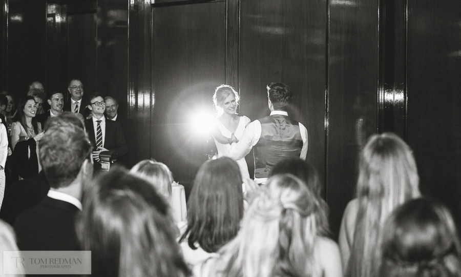 London+City+wedding+043.jpg
