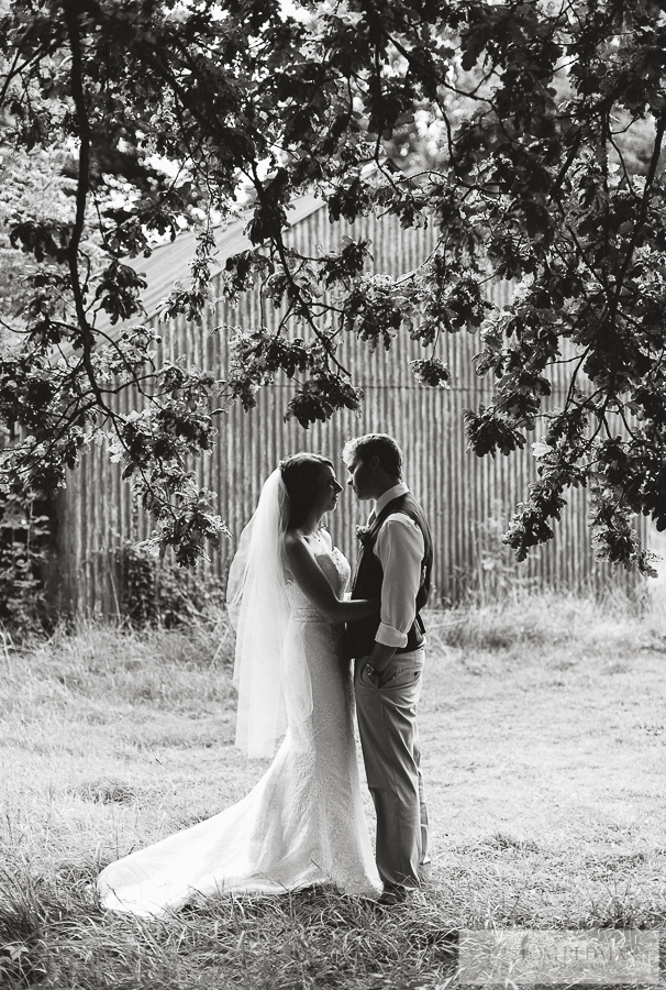 Dorset+wedding+photographer+006.jpg