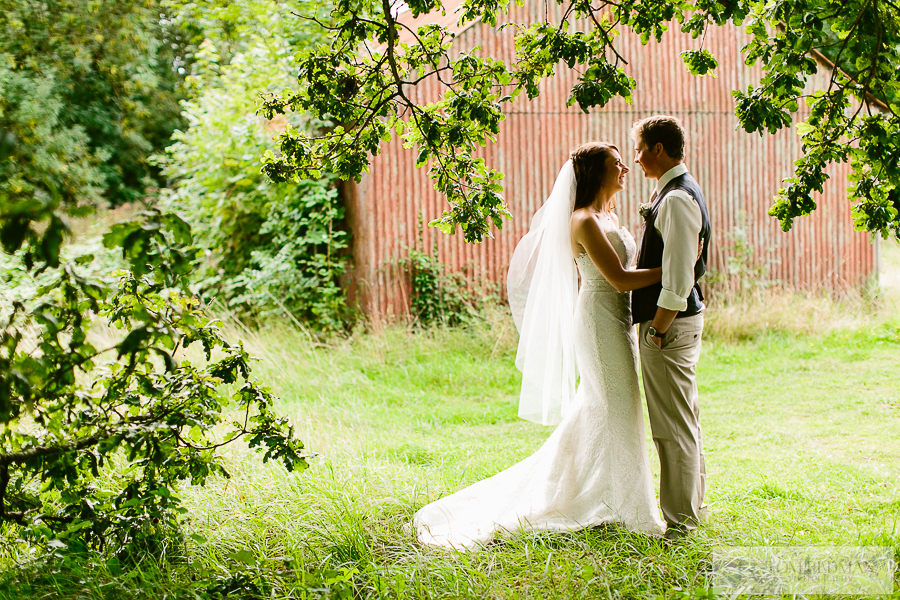 Dorset+wedding+photographer+005.jpg
