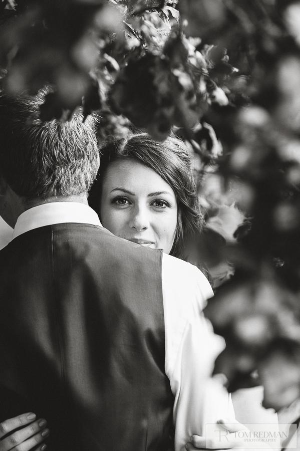 Dorset+wedding+photographer+007.jpg