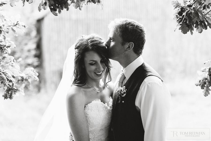Dorset+wedding+photographer+008.jpg