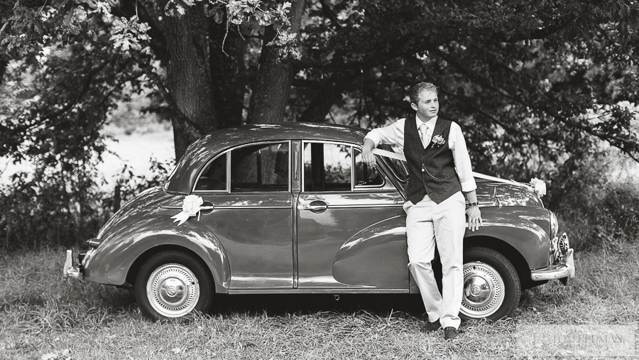 Dorset+wedding+photographer+010.jpg