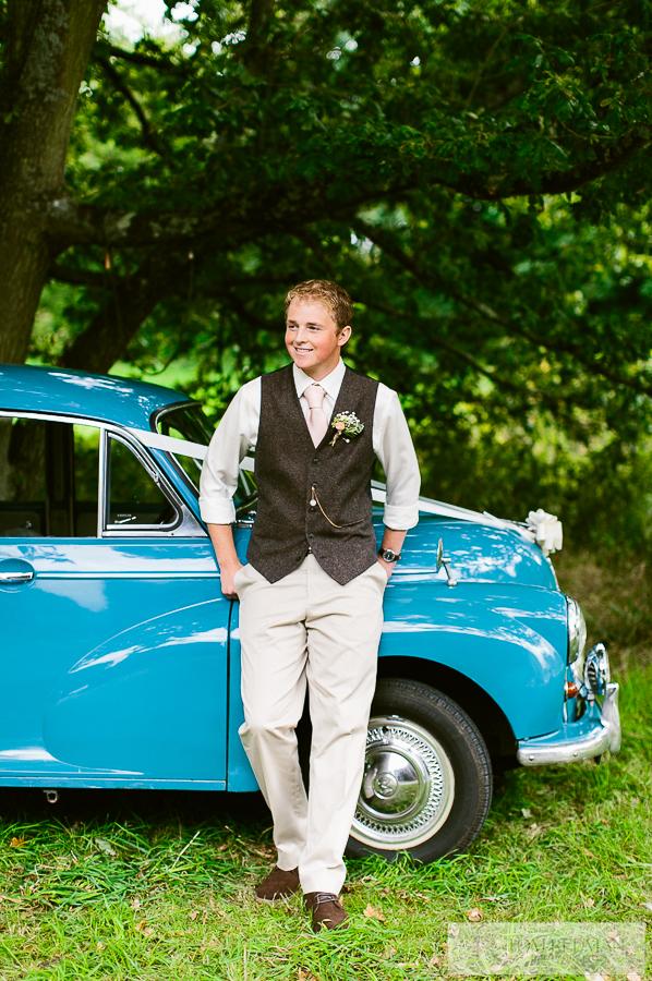 Dorset+wedding+photographer+009.jpg