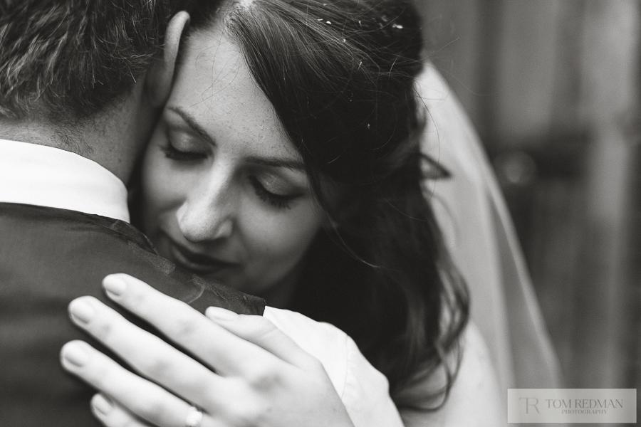 Dorset+wedding+photographer+011.jpg