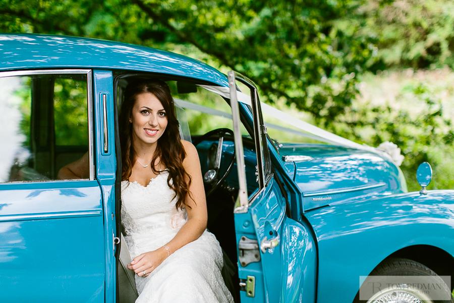 Dorset+wedding+photographer+014.jpg