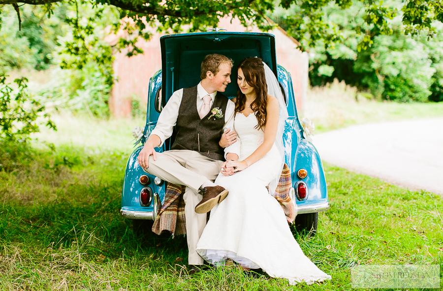 Dorset+wedding+photographer+017.jpg