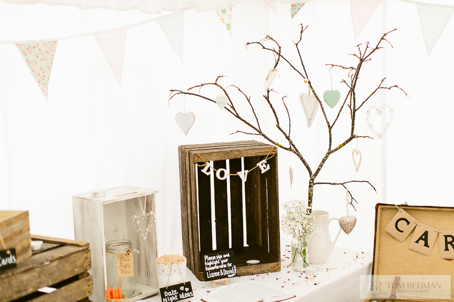Dorset+wedding+photographer+021.jpg