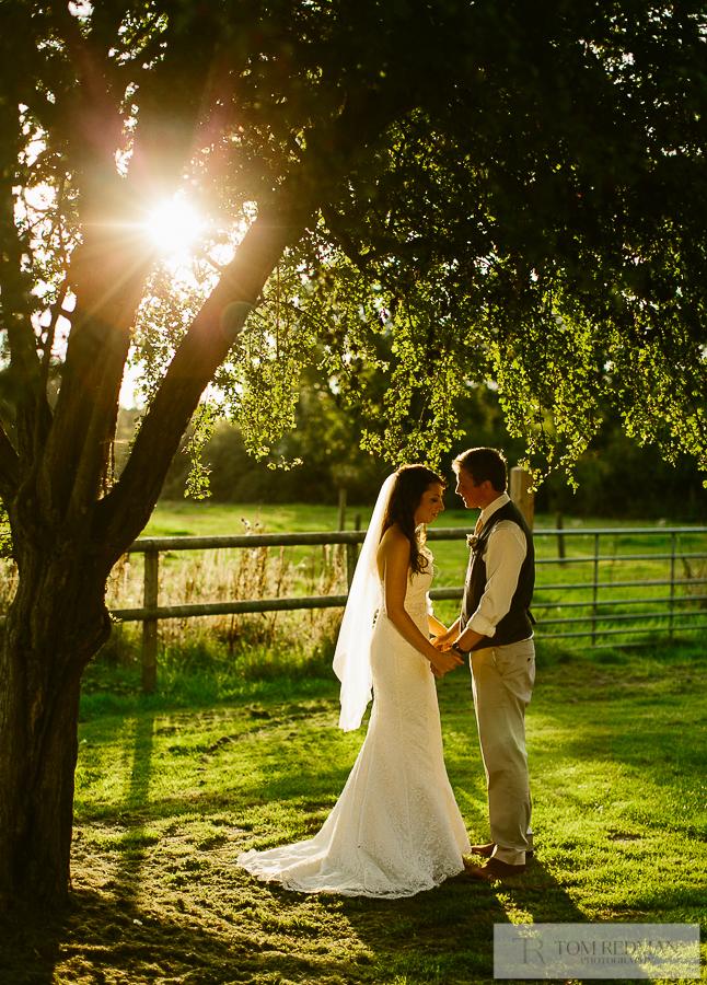 Dorset+wedding+photographer+027.jpg