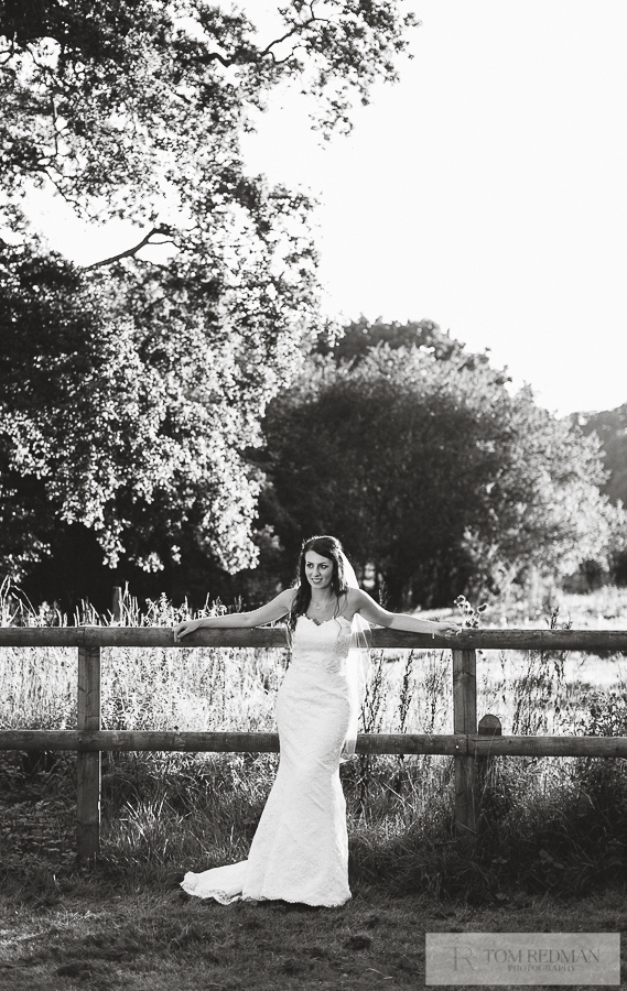 Dorset+wedding+photographer+030.jpg