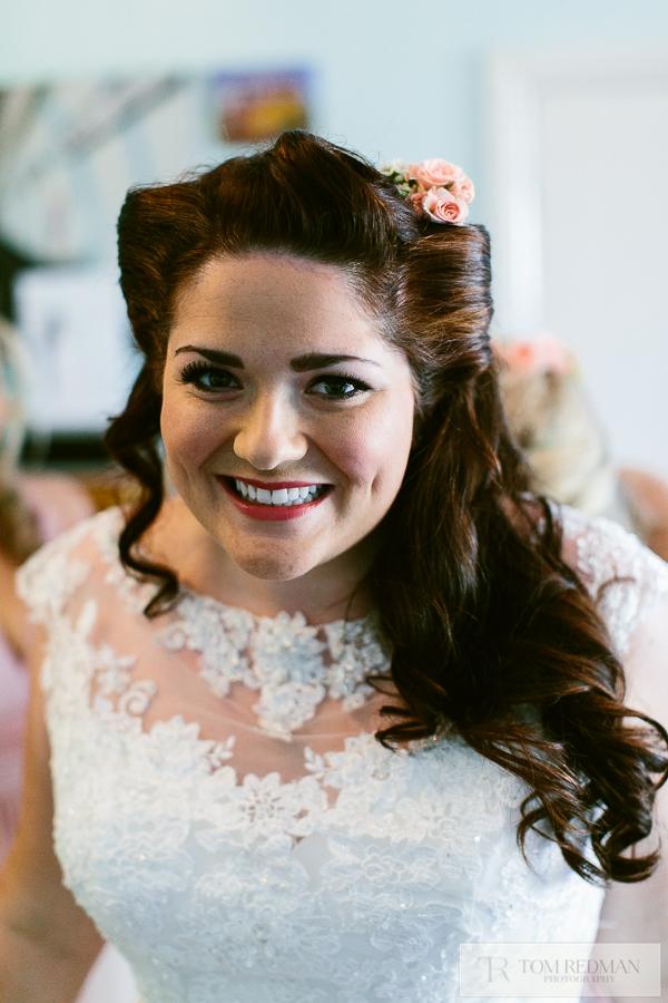 Sopley+Mill+wedding+photographers+004.jpg