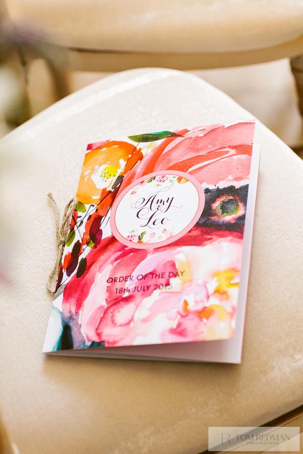Sopley+Mill+wedding+photographers+007.jpg