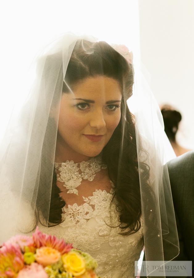 Sopley+Mill+wedding+photographers+010.jpg