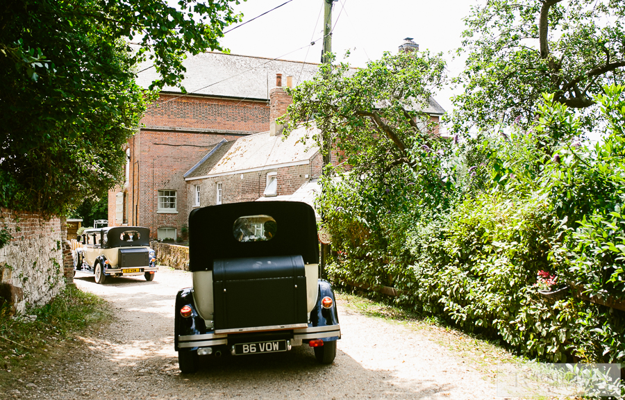 Sopley+Mill+wedding+photographers+009.jpg