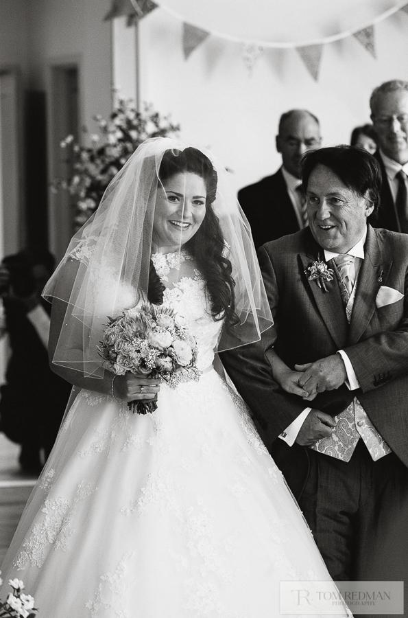 Sopley+Mill+wedding+photographers+011.jpg